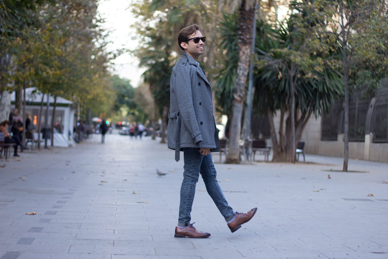 CARLOS-ARNELAS-ABRIGO-COAT-MEN-BARCELONA