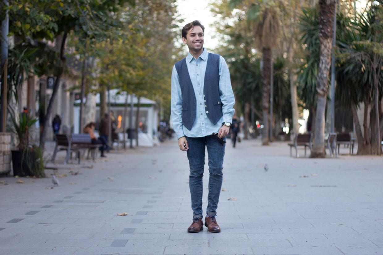 CARLOS-ARNELAS-BARCELONA-2016